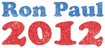 Ron Paul 2012 2