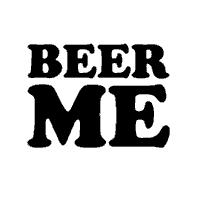 Funny Beer Me T-shirts