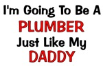 Plumber Daddy Profession