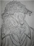 Ewe Are Beautiful