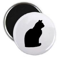 Black Cat Favorites!