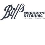 biffs auto detailing
