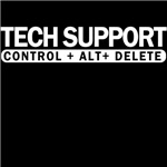 funny tech support