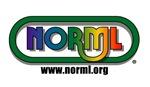 Norml Rainbow Logo