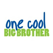 one cool big brother
