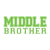 middle brother varsity