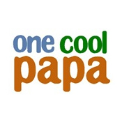 one cool papa
