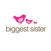 biggest sister birdie