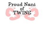 New Nani Twin Girls