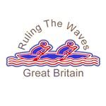 GB water sports