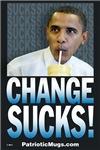 Change Sucks!