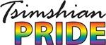 Tsimshian Pride