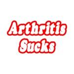 Arthritis Shirts, Gifts and Apparel