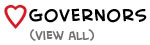 U.S. Governors
