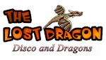 Disco and Dragons