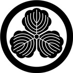 Oak (Kashiwa)