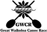 2012 GWCR Black