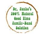Dr. Funke's 100 Percent Band