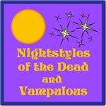 Nightstyles