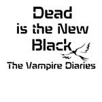 Dead New Black, ABRaven