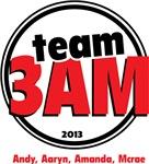 Team 3AM Big Brother