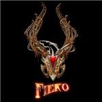 Fiero Lives V1