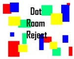 The Dot Room Reject Shop