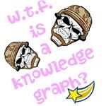 wtf knowlege graph