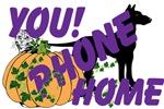 you phone home pets