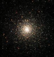 NGC 6093 M80 Globular Cluster Astronomy Gift Shop