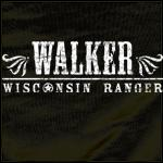 Walker Wisconsin Ranger