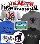 Health & Environmental