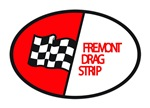 Freemont Drag Strip
