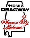 Phenix Dragway