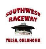Southwest Raceway