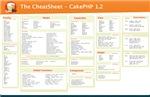 CakeSheet 1.2