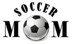 Soccer Mom (bold)