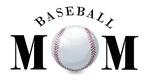 Baseball Mom (basic)