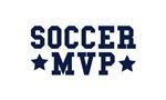 Soccer MVP T Shirts