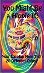 The Hippie Way