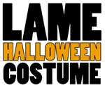 Lame Costume