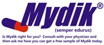 Mydik