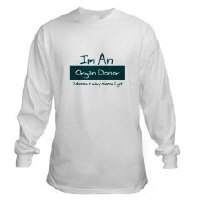 NEW! FUNNY T... ORGAN DONOR
