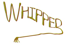 Whipped T-Shirts Apparel