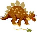 Dino 11