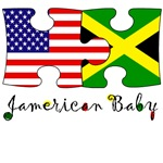 Jamerican Baby
