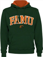 Florida A and M Rattlers