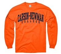 Carson-Newman Eagles