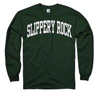Slippery Rock Regal
