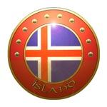 Island shield